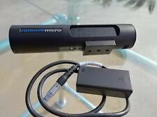 Redrock Micro microTape Sonar Rangefinder / Cinetape