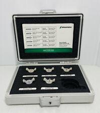 Straumann Abutment Wax-up Sleeve Kit Dental Lab Equipment