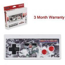 Retro-Bit PC USB NES Style Controller Ghost N Goblins (Capcom) NES