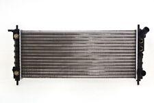 Motorkühler Kühler OPEL CORSA B 1.0 i 12V 1.2 i 16V