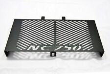 Griglia copri-radiatore Honda NC750 X/S