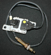 Audi A4 8K A6 4G Golf 2.0 TDI Steuergerät + NOX Sensor 04L907807B 04L 907 807 B
