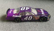 "Drug Rep Advertisement Prilosec OTC Dodge Matchbox Race Car #40, New, 3"""