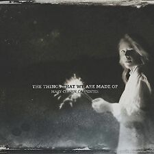 NEW Mary Chapin Carpenter: The Things That we Are Made Of LP Vinyl Record Album