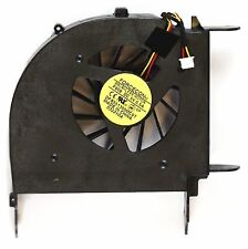 Orig. HP PAVILION DV7 - 3178 ca CPU Cooling Fan