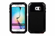 Waterproof Fitted Cases/Skins for Samsung Mobile Phones