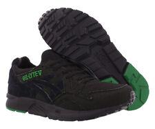 Asics Gel-Lyte V Athletic Mens Shoe