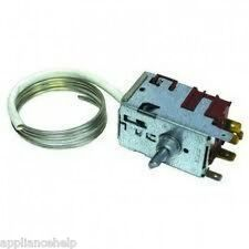 Genuine Gorenje Smeg Hotpoint Baumatic Fridge Freezer Thermostat 596249