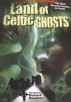Land of Celtic Ghosts (DVD, 2010)