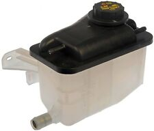Engine Coolant Recovery Tank Front Dorman 603-200