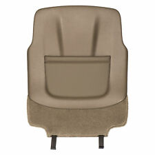 OEM NEW Front Driver Seat Back Panel Tan 14-17 Cadillac Chevrolet GMC 23365182