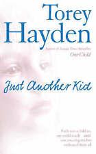 Just Another Kid By Torey Hayden (Paperback)