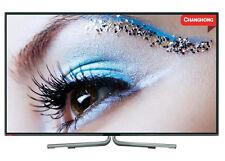 Changhong UHD55B6000IS Smart TV 3D 4K Ultra HD 55 Zoll (139cm) Full HD