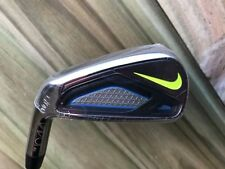 Nike Iron Left-Handed Golf Clubs