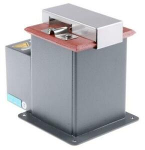 Ersa T02 Solder Bath, For Use With 0RA4500D Temperature Controller 240-1000W
