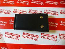 Genuine Toyota Landcruiser FJ55 Key Holder FJ45 FJ40 HJ47 BJ42 HJ60 HJ61 FJ62