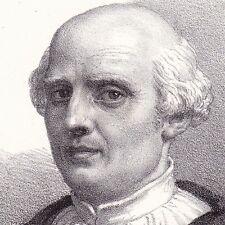 Donato di Angelo di Pascuccio Bramante Lazzari Peinture Architecture Renaissance
