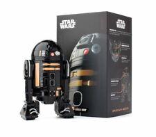 Sphero Star Wars R2-Q5 with Sphero Star Wars Force Band