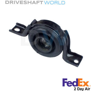 2007-2012 Honda CR-V III  Rear Driveshaft Center Support Bearing