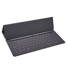 "Apple Smart Keyboard for iPad Pro 12.9"" MJYR2LL/A"