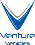 Venture Accessories Ltd