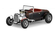 1/24 Maquette  FORD MODEL A 1929 ROADSTER - Revell USA - REV14463