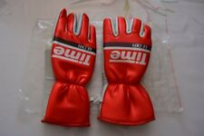 PAIRE GANTS HIVER CYCLISME CYCLISTE VELO TIME NEUF Taille M !!!!!!!!!!!!!!!!!!!!