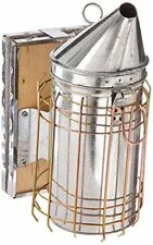 NEW Ware Manufacturing Home Harvest Smoker for Bee Hives FREE SHIPPING