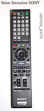 NEU Original Sony Fernbedienung RM-AAL036 für Multi Channel AV Receiver STR-DA3600ES