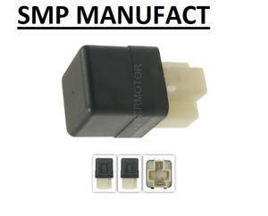 Fuel Pump A/c Control Relay FOR NISSAN INFINITI
