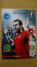 Panini Adrenalyn XL EM Euro 2016 Limited Edition Card Bale Classic