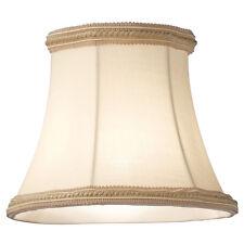 Kichler Lighting 4086BG classic style Medium Beige Fabric Accessory Shade