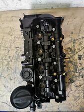 Bmw F30 N47 Rocker Cover