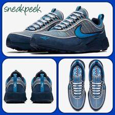 Nike air zoom spiridon 'pull pack' herren UK 6 EUR 39