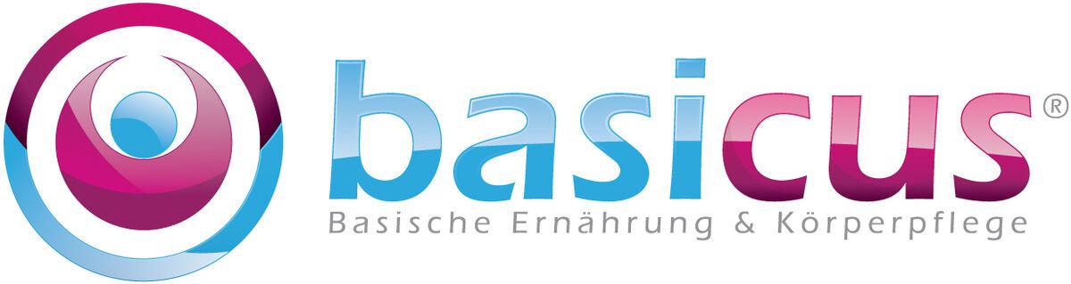basicus-shop