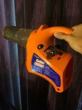 Cutter Insect Fogger/Backyard Bug Control