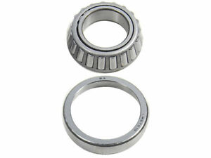 For 1980 Rover 3500 Wheel Bearing Front Inner Centric 22128QG