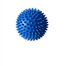 2er Set 2Igelball Therapieball Massagekugeln Noppenball Massageball Massagebälle