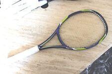 Raquette Tennis neuve Yonex Rqis 1 ER Tour 4 3/8 Grip 3 315 gr (37)
