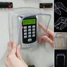 Waterproof Cover For Doorbell Camera Smart Ip Video Intercom WiFi Universal
