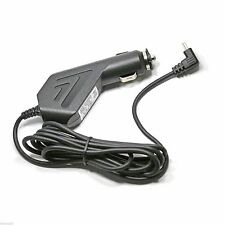 2A DC car charger power cord for Magellan Roadmate 5635t-lm 5045-lm 6230-lm 1700