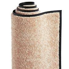 Fußmatte wash+dry by Kleen-Tex Champagner 40x60cm Innenbereich Aussenbereich