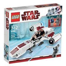 8085 FREECO SPEEDER lego NEW legos set STAR WARS Thi-Sen Anakin Skywalker sealed