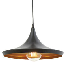 Globe  Antique Bronze  Brown  1 lights Pendant Light