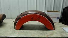 95 Honda VT1100C2 VT 1100 C2 Shadow Rear Back Fender