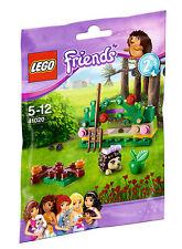 Lego Friends Igelversteck (41020) NEU + OVP