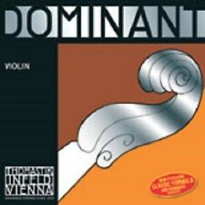 Dominant Violin Single E String - 4/4