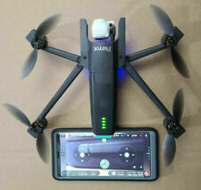 Parrot ANAFI 4K HDR Drone Used With Carrying Bag