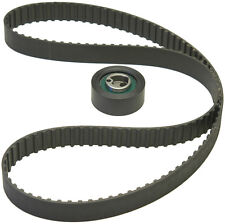 ACDelco Professional   Timing Belt Component Kit  TCK095