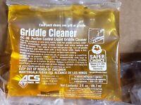 2 oz Gessner 0399-Ramekin Bone Melamine Sauce Cup-Salsa-Condiment 72//Case